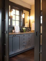 Bathroom Vanities Portland Oregon 29 Best Bathrooms Images On Pinterest Bathroom Ideas Country