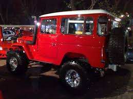 original land cruiser keithsuico 1974 toyota land cruiser specs photos modification