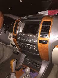lexus gx470 price 2003 seicane s127688 quad core 2002 2009 lexus gx470 android 7 1 1
