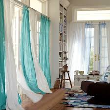Cool Covered Patio Ideas Creativities Rideauxbaie Home Interior by 20 Best Appart Rideaux Images On Pinterest Curtains