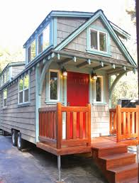 Tiny Homes In Michigan by Small Cabin Kits For Under 25 000 Must See Inside Alternative