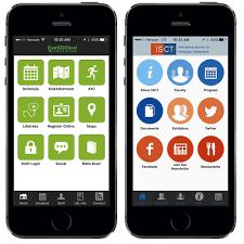app home screen design home design ideas befabulousdaily us
