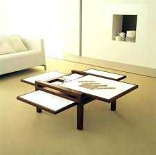 Expandable Coffee Table Expandable Coffee Table Expandable Coffee Table To Dining Table
