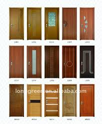 kitchen doors design new style wood glass kitchen door design buy kitchen door design