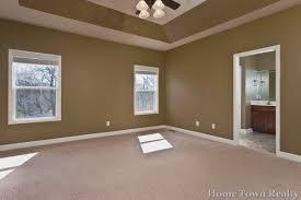 Hillsdale Bedroom Furniture by Bedroom Large Bedroom Furniture For Women Linoleum Throws Lamps