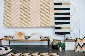 chevron rug living room decor astonishing chevron rug for floor decoration ideas