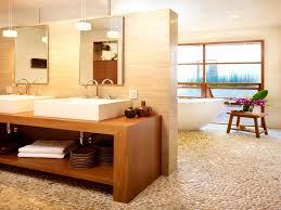 bathroom designs under bathroom sink storage ideas in master under bathroom sink storage ideas in master bathroom with modern interior decorating plus mirror and permanent divider