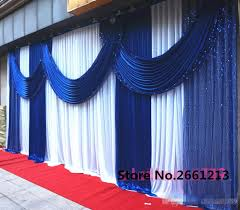 church backdrops online shop 3 6m 10ft 20ft funeral backdrop church stage curtain