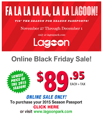 target black friday deals online start at 6pm what time zone lagoon archives freebies2deals