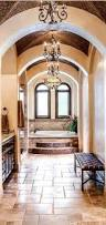 Spanish Style Homes Interior Lighting Ideas For A Spanish Style Home Lantern Pendant Spanish