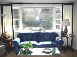 curtains decorlinen com