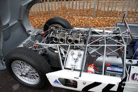 maserati bora engine maserati birdcage related images start 300 weili automotive network