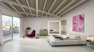 new smart home technology tour around an araptment with new smart home technologies home