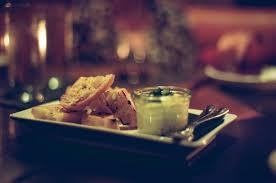 premium cuisine 1000 free premium cuisine stock photos