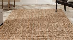 chevron area rug 8x10 rugs area rugs stunning black jute rug pebbles rug wool felt rug