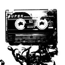 8tracks radio hip hop mexicano 9 songs free and music playlist