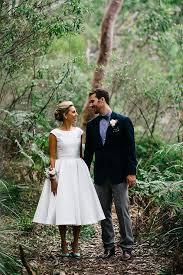 hello wedding dress 268 best tea length wedding dresses images on