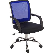 office chairs home office furniture indoor furniture robert dyas