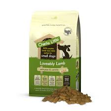 dry dog food buy dried meat for dogs at pets at home