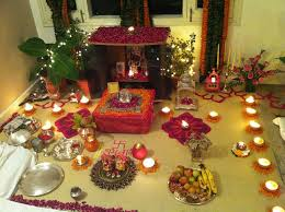 diwali decoration ideas at home super diwali home decoration ideas photos top 30 for decorating