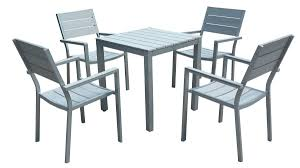 Poly Lumber Outdoor Furniture Your Guide To Polywood Furniture Buydirect4u