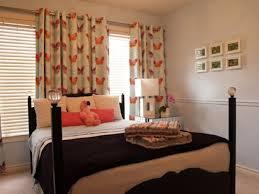Bedroom Windows Decorating Bedroom Window Ideas