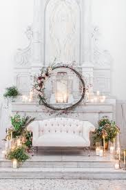 Wedding Backdrop Rental Vancouver Best 25 Wedding Decor Rentals Ideas On Pinterest Diy Wedding