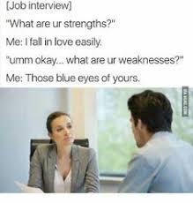Job Interview Meme - job interview pinteres