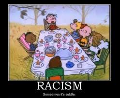 Charlie Brown Memes - charlie brown how ironic ruined childhood know your meme