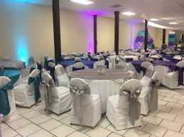 party rentals dallas decoraciones roxanne 15events