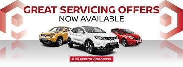 box car nissan nissan dealer in bath u0026 trowbridge wiltshire platinum nissan