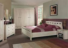 chambre a coucher moderne en bois massif hd wallpapers chambre a coucher moderne en bois massif wallpaper
