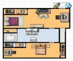 New Orleans Floor Plans Cypress Park Apartments Rentals New Orleans La Apartments Com