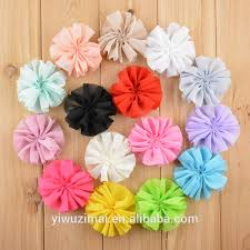 Fake Flowers In Bulk China Bulk Silk Flowers China Bulk Silk Flowers Manufacturers And