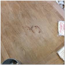 Polish Laminate Wood Floors Can I Use Bleach To Clean Laminate Wood Floors Carpet Vidalondon
