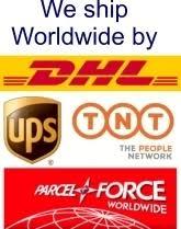 shipping to pakistan 8x5 international shipping to pakistan by door 2 door courier upto