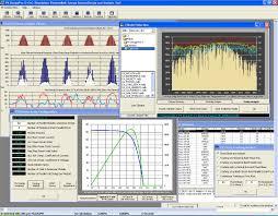 Home Design Pro 2015 Software Maui Solar Energy Software Corporation