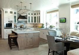 small cottage kitchen ideas cottage kitchen decor best small cottage kitchen ideas on