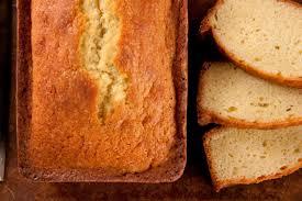 vanilla bean pound cake recipe chowhound