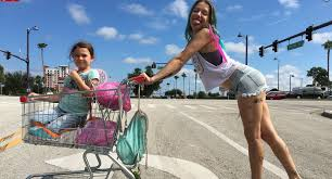 the florida project full movie the florida project full