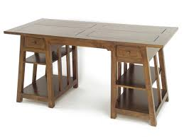 Table Ronde De Cuisine Pas Cher by Table Et Chaises De Cuisine Conforama Stunning Beautiful Table