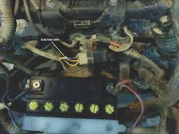 suzuki lt250 wiring diagram with blueprint pictures 70464