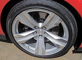 camaro 2013 wheels 2013 chevrolet camaro zl1 wheels our auto expert