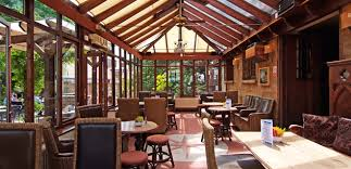 The Barn Cafe The Barn Pub And Conservatory Local Room Hire