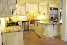 chicago rta vintage white kitchen cabinets chicago ready to