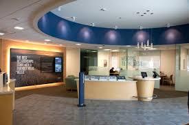 Interior Commercial Design by Commercial Design Racaia