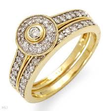 engagement rings ta 10 best nhẫn đẹp images on engagement rings gold