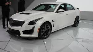 pics of cadillac cts v 2015 cadillac cts v sedan specifications and photo gallery