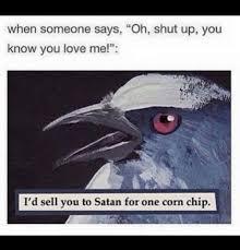 Crow Meme - the best crow memes memedroid