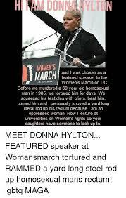 60 Year Old Woman Meme - 25 best memes about donna hylton donna hylton memes